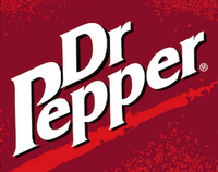 Dr Pepper 1997