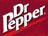 Dr Pepper (Jetania)