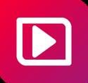 NCN Play Linkstar Portable icon