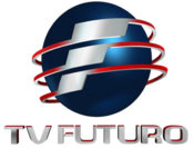 TV Futuro (1997-2010)