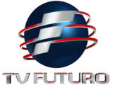 TV Futuro (Cisplatina)