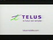 Telus Quillec TVC 2006