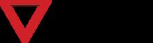 VN Atlansia