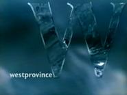 Westprovince ID - Waves - 1993