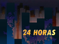 24 Horas - 1988.png