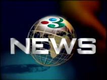 3 News open 1997