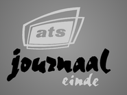 ATS Journaal outro 1965