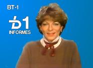 BT1 Informes 1983