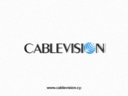 Cablevision ad 1996