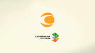 Catresmedia Cadena 3 ID