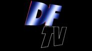 DFTV intro 1984 wide