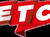 ETC TV (Vradivan Islands)