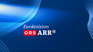 Eurdevision ORS ARR ID 2011