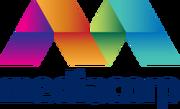 Mediacorp 2015
