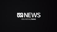 NTV News Channel ID 2017