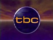 TBC ID 1991