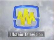 UTV 1987