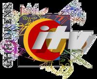 CITV logo 1991