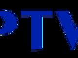 CPTV2