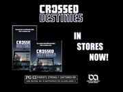 Crossed Destinies HE TVC 1985