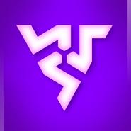Dainx icon 2001