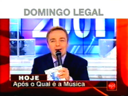 EPT promo - Domingo Legal - 2001