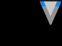 HTV ITV logo 1993