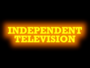 ITV Emergency Service ID (1979)