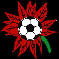 NationalQuipaipo2010