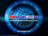 Sky Sports News (Anglosaw)