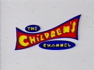 TCC closedown id 1993