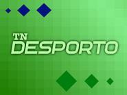 TN Desporto ID - Generic - 1995