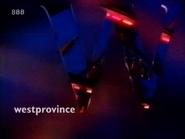 Westprovince ID - Ferris Wheel - 1993