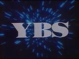 Yamanaka Broadcasting System