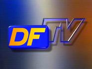 DFTV intro 1999