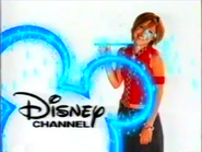 Disney Channel - Lalaine Vergara-Paras