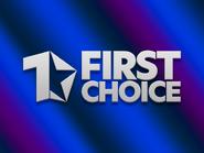 First Choice (RC) 1993 ID