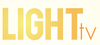 Light TV Logo