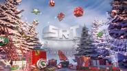 SRT ad id Presents - Xmas 2018