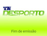 TN Desporto closedown ID 1994