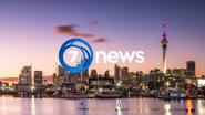 7 News Evening 2016