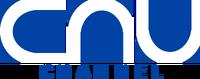 CNU Channel 1998