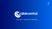 CableCentral commercial 2018