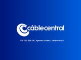 CâbleCentral