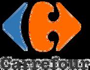 Carrefour June 22 2000