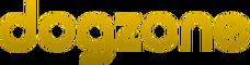 DZ2011