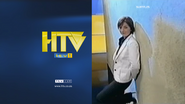 HTV Davina McCall 2002 alt ID
