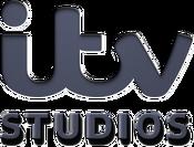 ITV Studios 2020