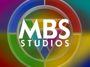 MBS Studios ID 1996
