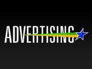 NASN Advertising 1990
